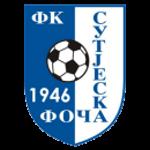 FK Sutjeska Foča