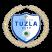 FK Tuzla City Stats