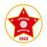 FK Velež Mostar