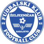 Premier League of Bosnia Stats