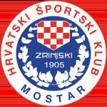 HŠK Zrinjski Mostar Under 19