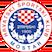 HŠK Zrinjski Mostar Stats