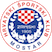 HŠK Zrinjski Mostar Logo