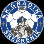 NK Gradina Srebrenik