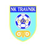 Travnik Logo