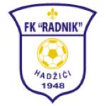Radnik Hadzici
