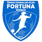 ŽFK Fortuna Živinice