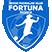 ŽFK Fortuna Živinice Stats
