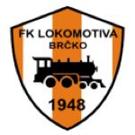 ŽFK Lokomotiva Brčko