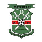 Botswana Defence Force XI FC