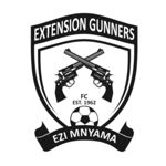 Extension Gunners FC