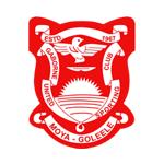 Gaborone United FC