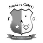 Jwaneng Galaxy FC