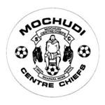 Mochudi Centre Chiefs SC