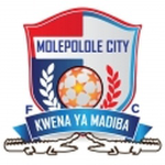 Molepolole City Stars FC