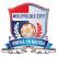 Molepolole City Stars FC Stats
