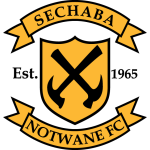 Notwane FC - Botswana Premier League Stats