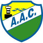 AA Coruripe Badge