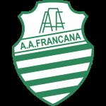 AA Francana Women