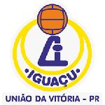 AA Iguaçu