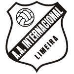 Inter de Limeira Club Lineup