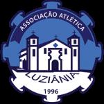 AA Luziânia Under 20