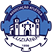 AA Luziânia Under 20 Stats