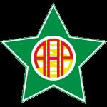 AA Portuguesa (Rio de Janeiro) Under 20 Badge