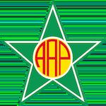 AA Portuguesa Rio de Janeiro