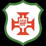 AAポルトゥゲーザ U-20