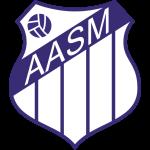 AA São Mateus logo