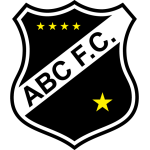 ABC FC Badge