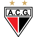 AC Goianiense Badge