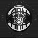 AC Rio Negro (Roraima) Badge