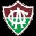 AC Roraima logo