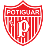 Potiguar Mossoró Club Lineup