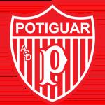 ACD Potiguar Badge