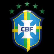 AD Atlético Gloriense