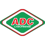 AD Cabofriense Badge