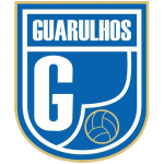 Corner Stats for AD Guarulhos