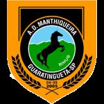 AD Manthiqueira
