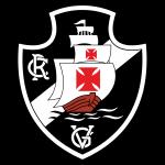 AD Vasco da Gama