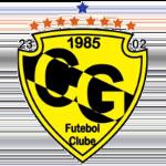 AEカンポ・グランデFC
