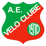 AE Velo Clube Rioclarense Under 20 stats