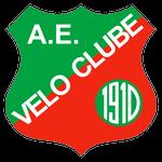 Velo Clube Stats