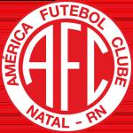 América FC (Rio Grande do Norte)