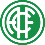 América FC de Pernambuco Badge