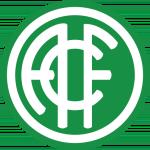 América PE Logo