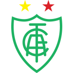 América Mineiro Hockey Team