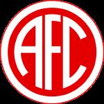 América FC (Rio de Janeiro) Under 20 Badge